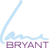 Corporate Logo of Lane Bryant