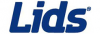 Corporate Logo of Lids