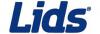 Corporate Logo of Lids