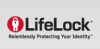 Corporate Logo of Lifelock