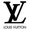 Donatas Louis Vuitton review