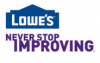 Corporate Logo of Lowes