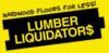 Scott Boyd Lumber Liquidators review