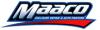 Corporate Logo of Maaco