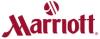 Corporate Logo of Marriott