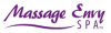 Corporate Logo of Massage Envy