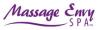 Corporate Logo of Massage Envy