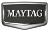 Corporate Logo of Maytag