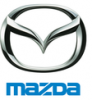 Corporate Logo of Mazda
