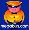 Corporate Logo of Megabus
