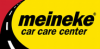 Corporate Logo of Meineke