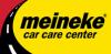Corporate Logo of Meineke