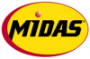Corporate Logo of Midas