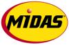 Corporate Logo of Midas