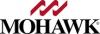 Corporate Logo of Mohawk Flooring
