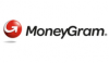 Corporate Logo of MoneyGram