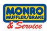 Monro Muffler