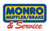 Corporate Logo of Monro Muffler