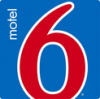 Corporate Logo of Motel 6