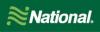 Corporate Logo of National Car Rental