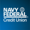 Corporate Logo of Navy Federal Credit Union