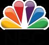 Corporate Logo of NBC
