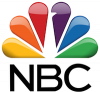 Corporate Logo of NBC