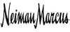 Corporate Logo of Neiman Marcus