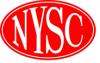 Corporate Logo of NY Sports Club