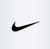 Corporate Logo of Nike