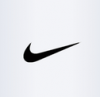 Corporate Logo of Nike