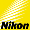 Corporate Logo of Nikon