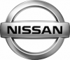 Don Ritchie  Nissan review