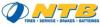 Marcia Perrozzi NTB Tires review