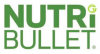 Corporate Logo of NutriBullet