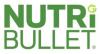 Corporate Logo of NutriBullet