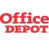 Bonnie Emig Office Depot review