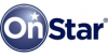 Corporate Logo of OnStar