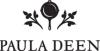 Corporate Logo of Paula Deen