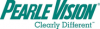 Corporate Logo of Pearle Vision
