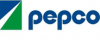 Corporate Logo of Pepco