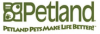 Corporate Logo of Petland