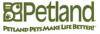 Corporate Logo of Petland