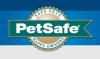 Corporate Logo of PetSafe