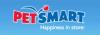 Corporate Logo of PetSmart