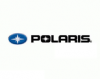 Corporate Logo of Polaris ATV
