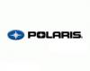 Corporate Logo of Polaris ATV