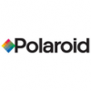 Corporate Logo of Polaroid