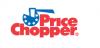 Corporate Logo of Price Chopper