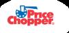 Corporate Logo of Price Chopper